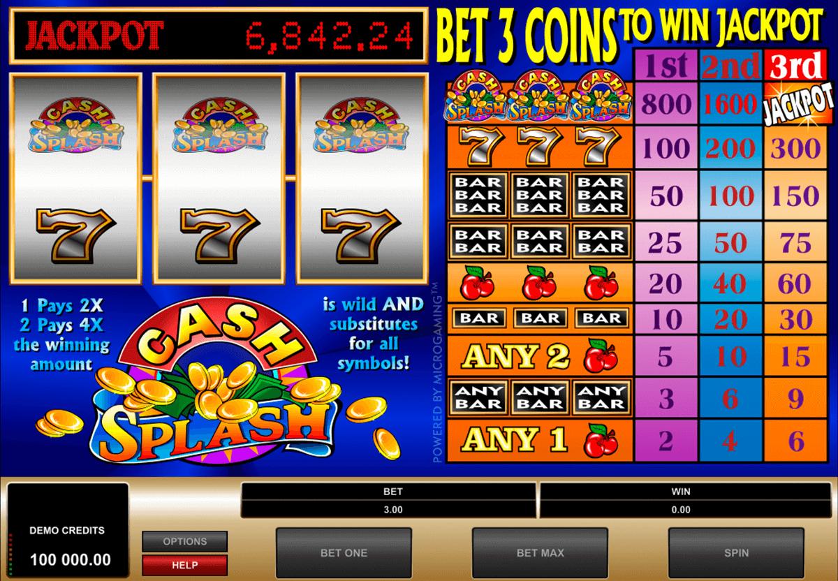 Casino estrella tragamonedas jugar 1 Can 2-271861