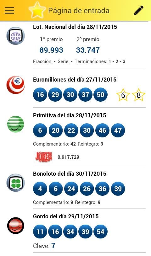 Casino europeo gratis como jugar loteria España-70622