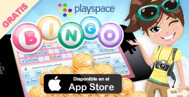 Casino europeo gratis promociones para jugadores latinos-976740