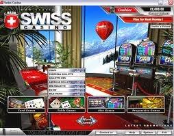 Casino fiables gratis bono Portugal bienvenida sin deposito-892303