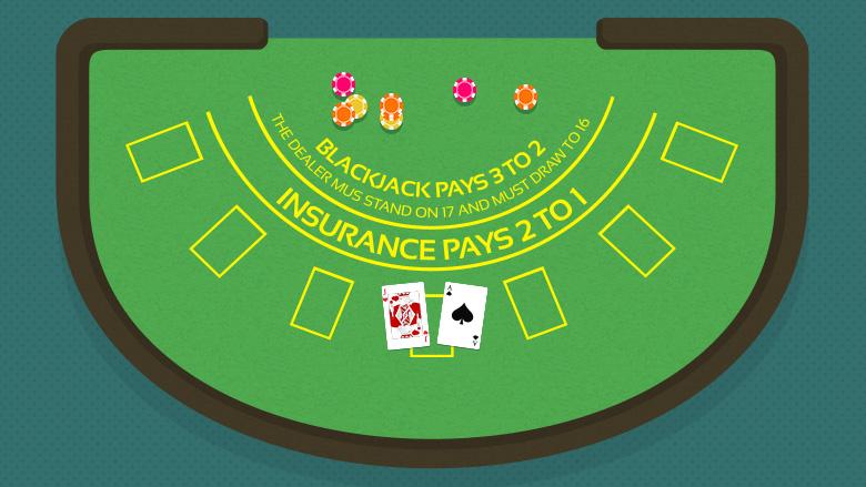 Casino Fortuna TV como jugar 21 en casa-165221