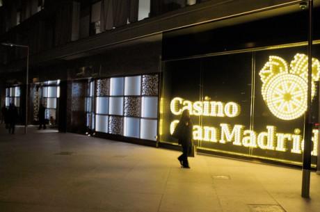 Casino gran Madrid online gana en Kirolbet-551596