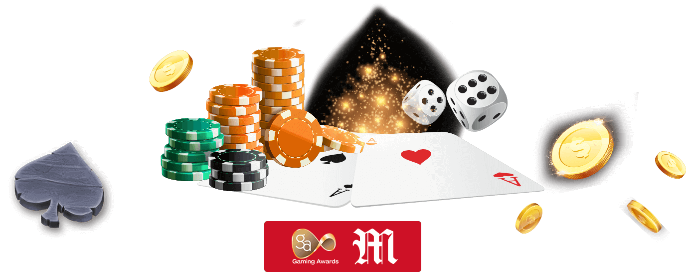 Casino grand royal tragamonedas gratis Triple HiLo-920331