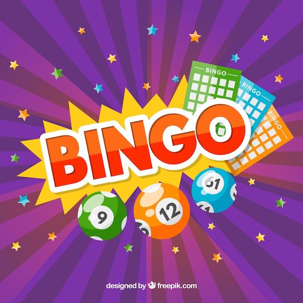 Casino gratis estrella en Canadá-264405