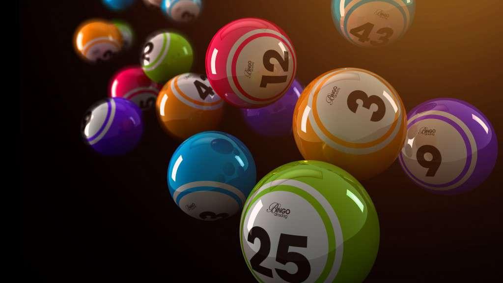 Casino iables México sportium-76748