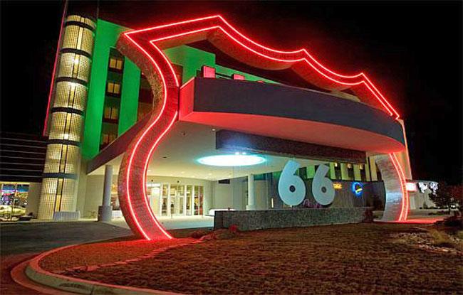 Casino iables México webapp 888poker-649140