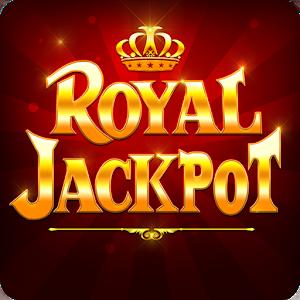 Casino Jackpot City royal-470746