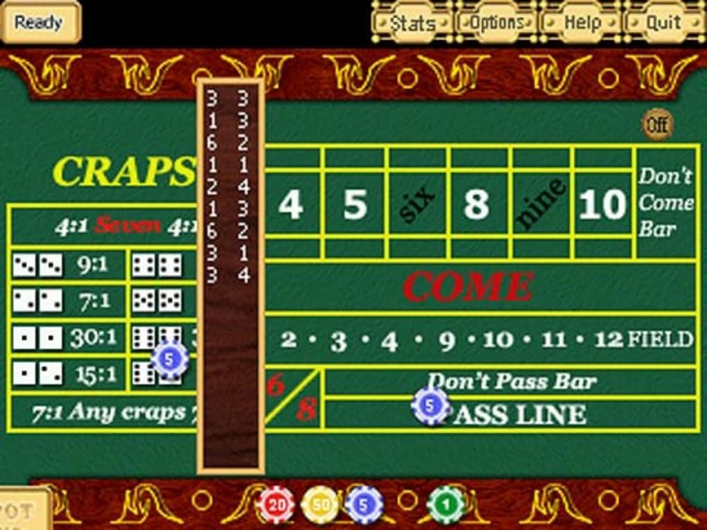 Casino juegos de Microgaming jackpotcasino net-445864