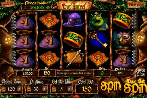 Casino linea juegos BetSoft com-648800
