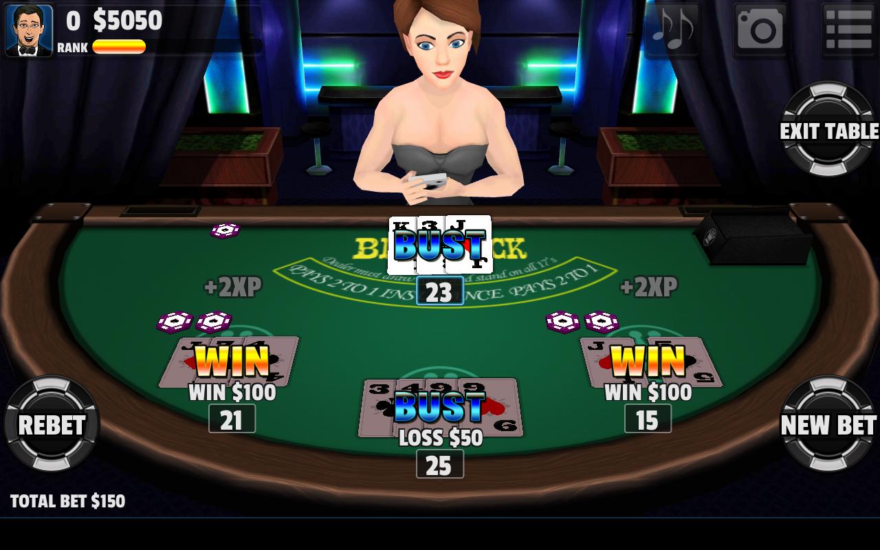 Casino Marathonbet blackjack online gratis multijugador-233614