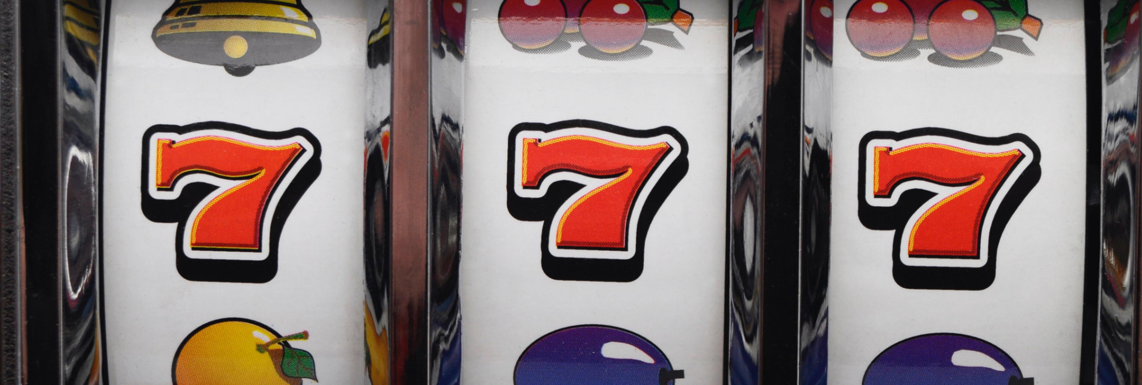 Casino millones de dólares en juego euromillion premio-991612