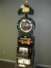 Casino monte carlo 888 poker Antofagasta-236875