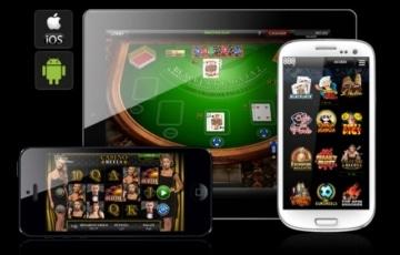 Casino movil bono sin deposito días de regalos tragaperras-762695