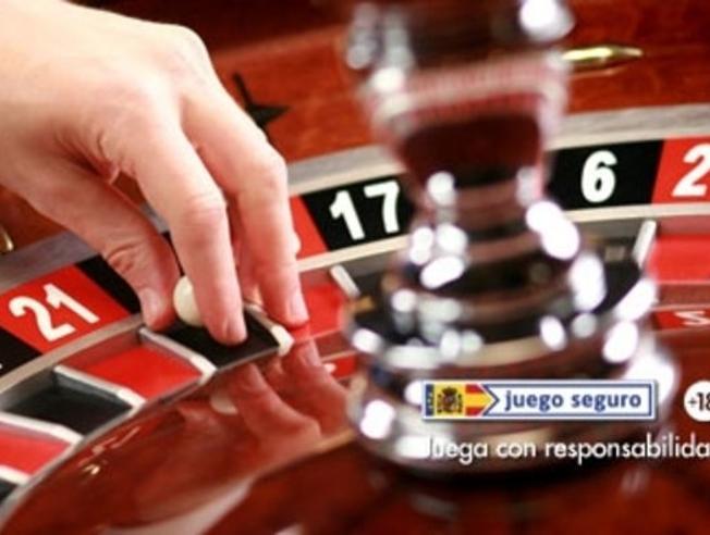 Casino mx casinobarcelona es ruleta-963532