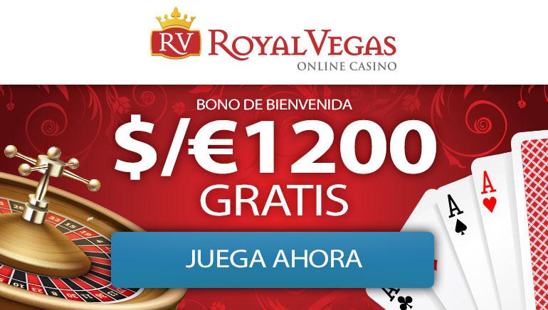 Casino online 70 tiradas gratis los mejores on line de Mexico City-286137