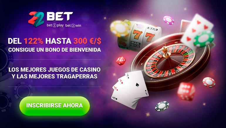 Casino online 70 tiradas gratis los mejores on line de Mexico City-563257