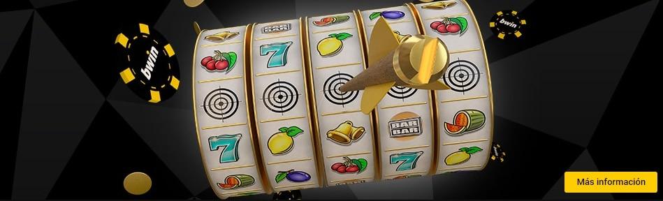 Casino online bono ganadores últimas promociones-462810