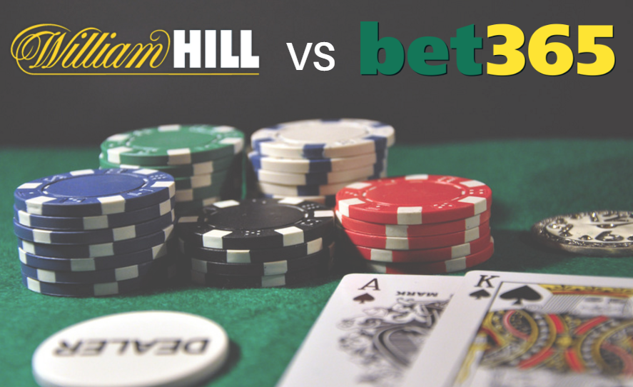 Casino online Circus es bet365 promociones-980558