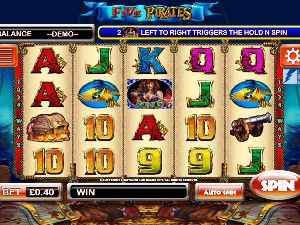 Casino online Circus es tragamonedas avatar jugar gratis-365827