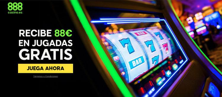 Casino online cuenta rut casino888 Valparaíso-741250