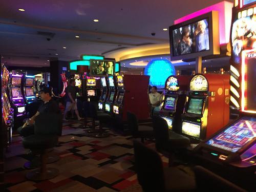 Casino online Estados Unidos guru-23909