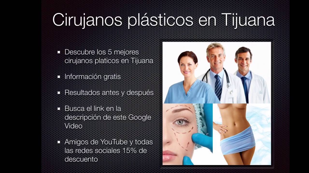 Casino online gratis los mejores Tijuana-784925
