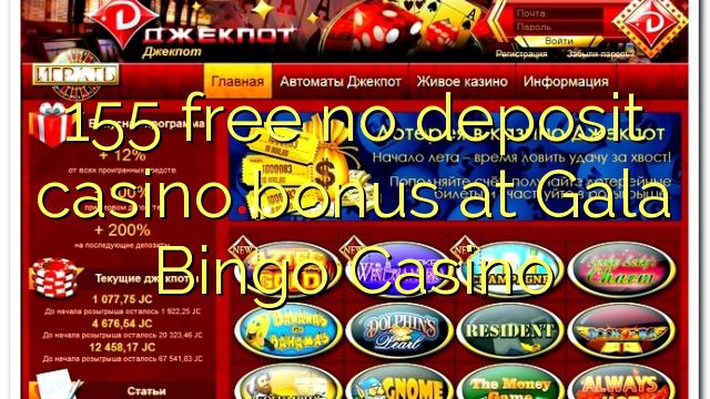 Casino online Lapalingo bingo gratis-994737