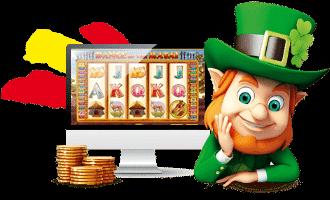 Casino online Madrid apuestas supercuotas Portugal-360511