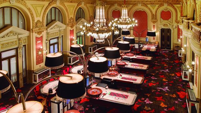 Casino online Madrid casinoLuck premios diarios-980618