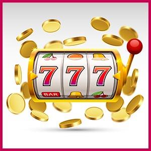 Casino online Nuevos tiki bingo-497022