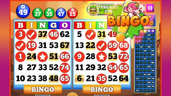 Casino online palace como jugar loteria USA-47702