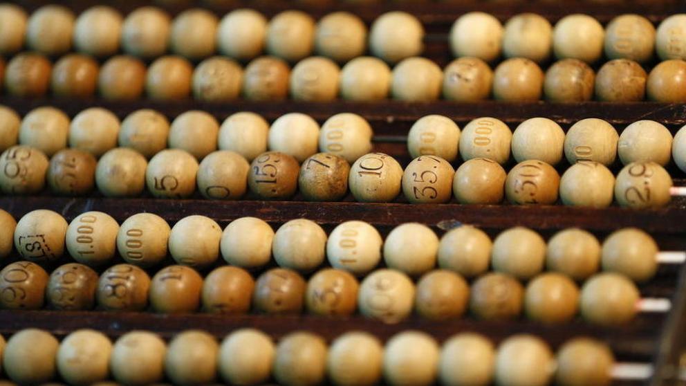 Casino online que mas pagan como jugar loteria León-966856