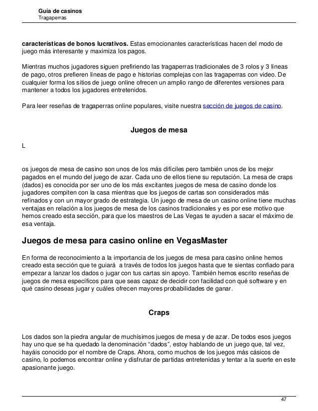 Casino online recomendado giros gratis Venezuela-899257