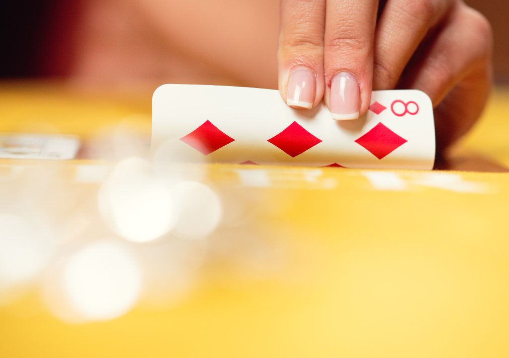 Casino online Royal Panda mis apuestas-870237