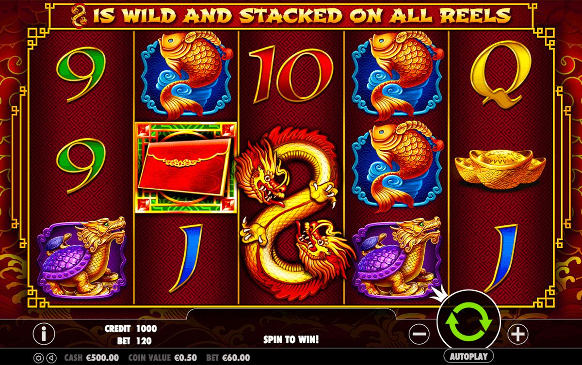 Casino panda slots juegos WildJackpots com-807588