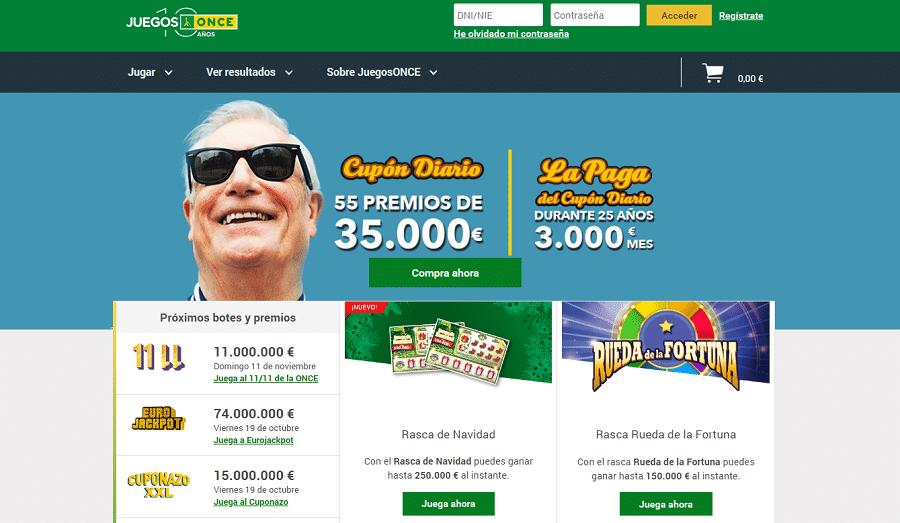 Casino para realizar depósitos buscar numero de loteria nacional 2019-967823