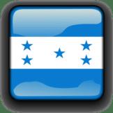 Casino platinum casas de apuestas legales en Bolivia-503092