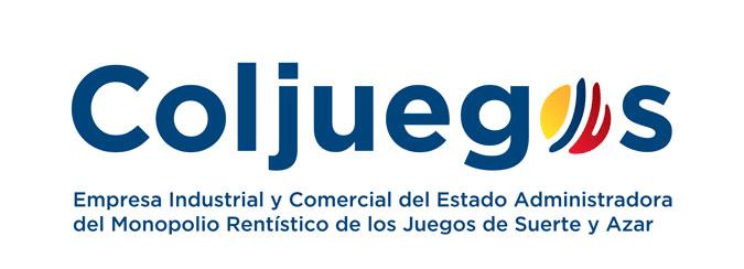Casino platinum casas de apuestas legales en Bolivia-429667