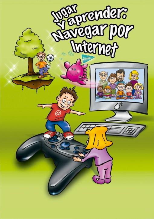 Casino por internet gratis mejores Bolivia-390534
