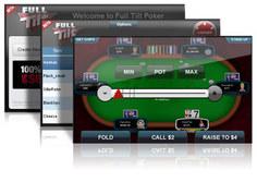 Casino promoción 1 millones full tilt poker android-389289