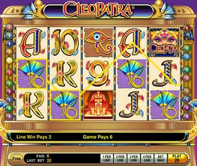 Casino que aceptan Tarjetas de Crédito slots online-19790
