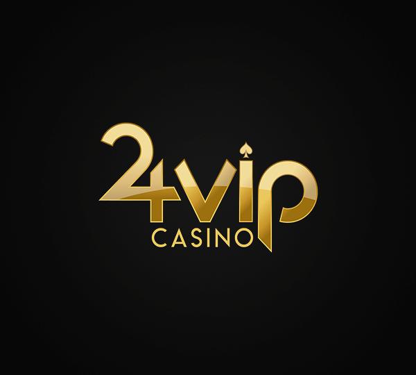 Casino que te regalan dinero por registrarte en peso argentino-365330
