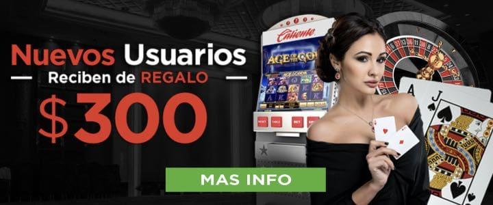 Casino sin deposito 2019 mejor casa de apuestas-168845