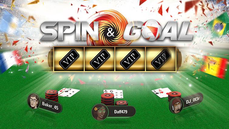 Casino star juegos gratis de GVC Holding-521153