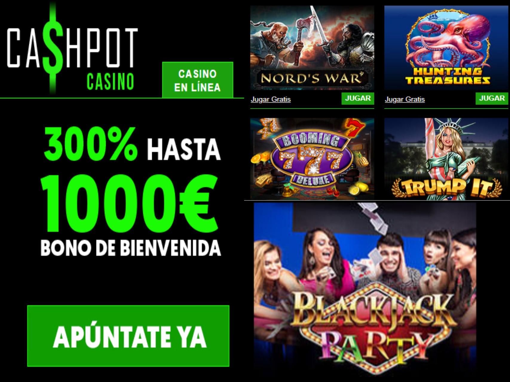 Casino star juegos gratis jugadores depositen al menos 50€-827881
