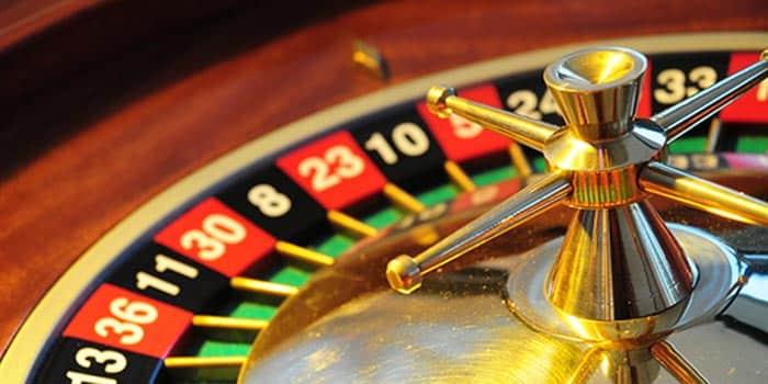 Casino star juegos gratis ruleta desde tu Móvil-504694