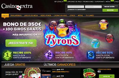 Casino tiradas gratis sin deposito juegos online Sevilla-570867