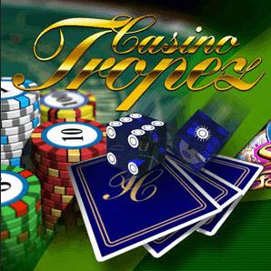 Casino tropez tragamonedas gratis vegas 100% bonus-543075