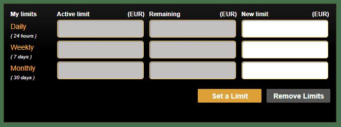 Casino un deposito inicial para jugar online confiables Portugal-317768