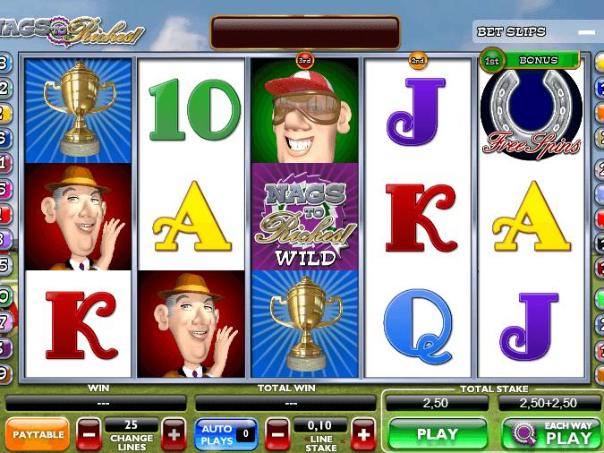 Casino Visionary iGaming online tiradas gratis sin deposito-214249